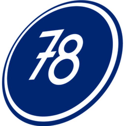 Hannover 78 e.V. | Hockey