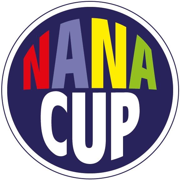 NANA-CUP (4./5.9.2021)