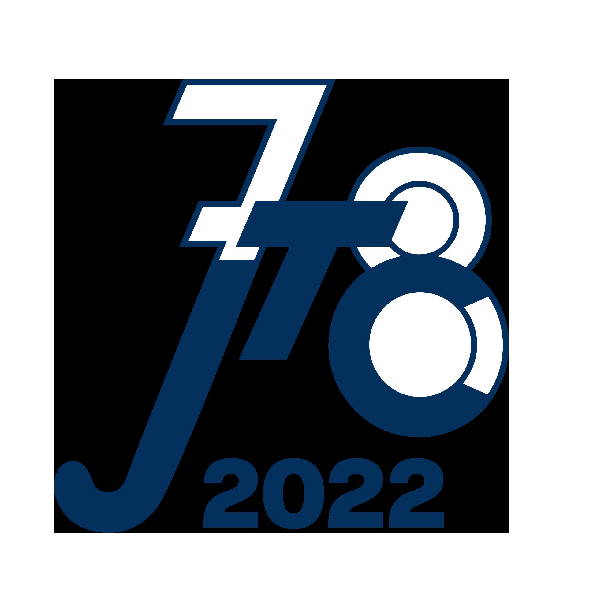 JungsTeamCup (8./9.1.2022)